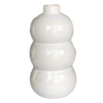 Bottle Vase 2 - KNUS