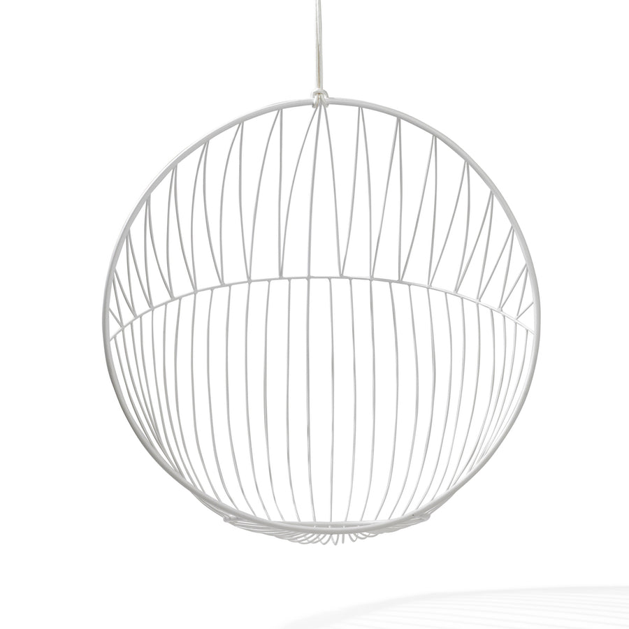 Bubble Hanging Swing Chair - KNUS