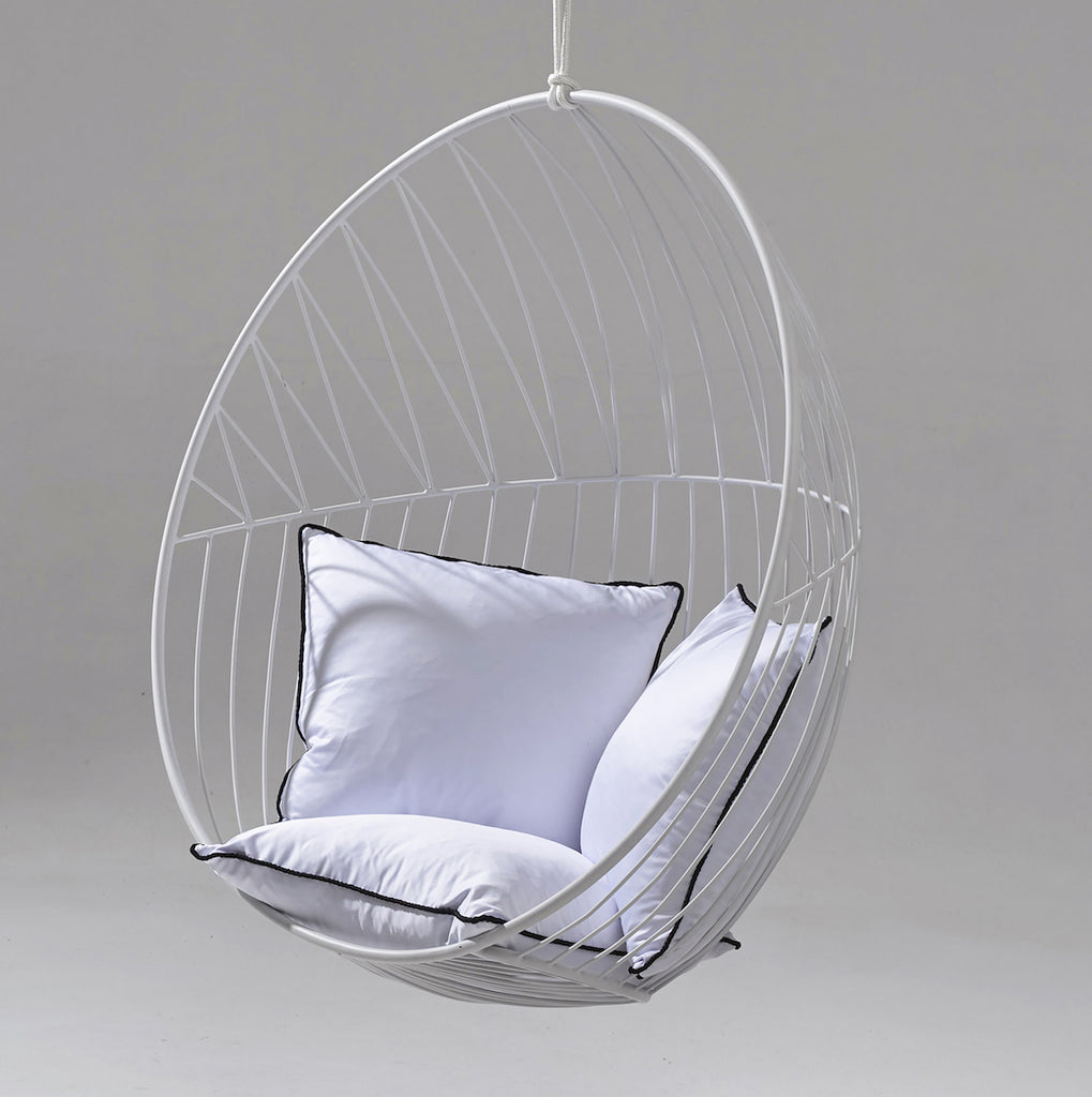 Bubble Hanging Swing Chair