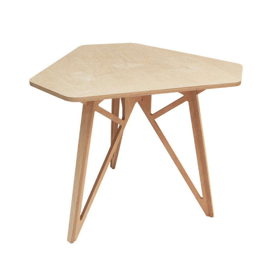 Cannock Table - KNUS