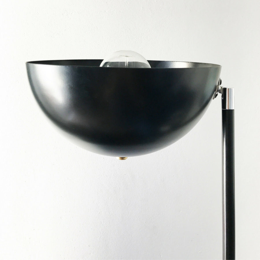 Dome Floor Lamp - KNUS