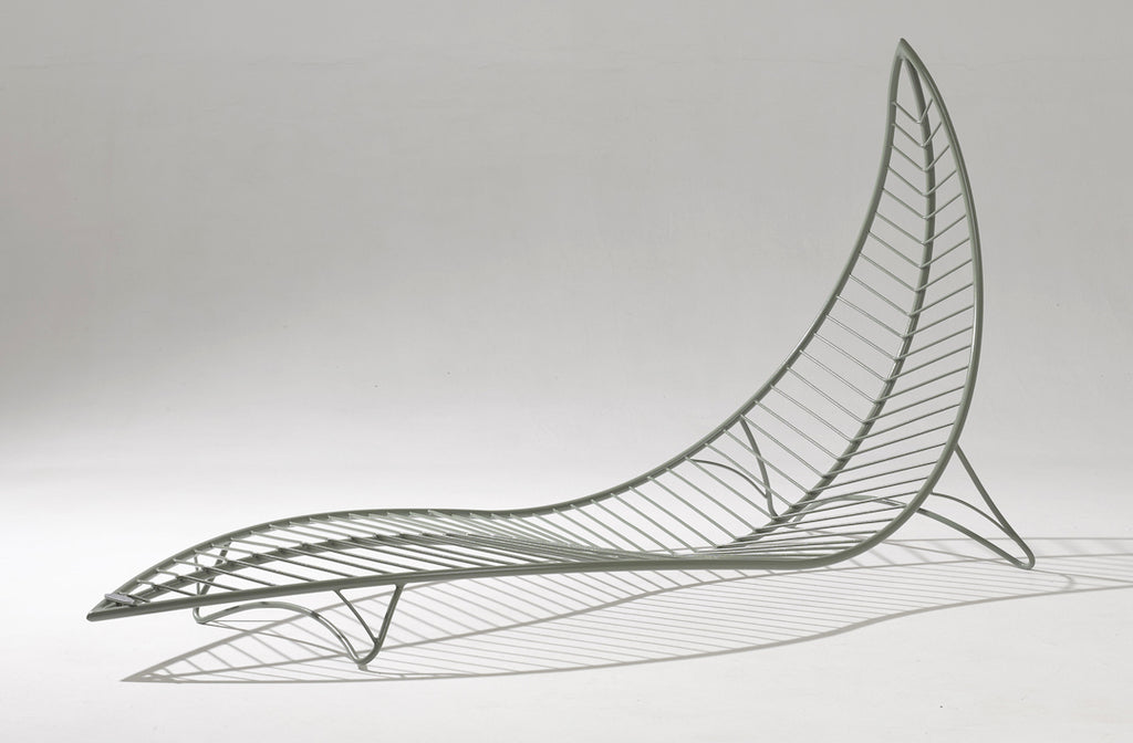 Leaf Hanging Swing Chair & Lounger
