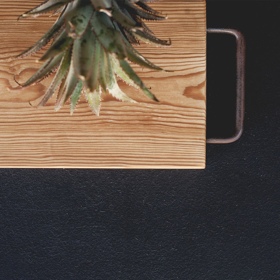 The Arkisan Pine Board