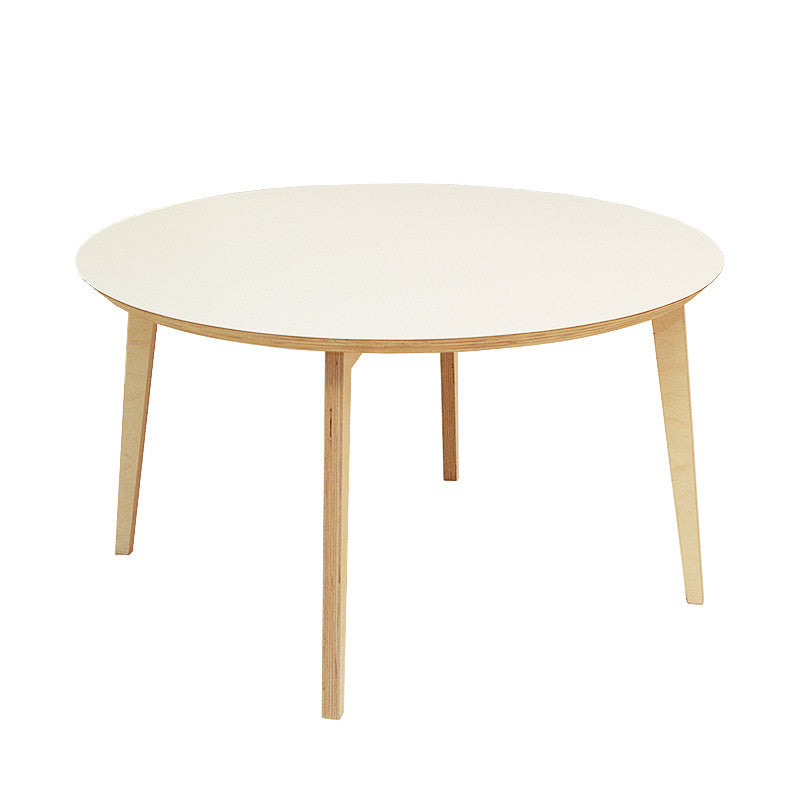 Solna Coffee Table - KNUS