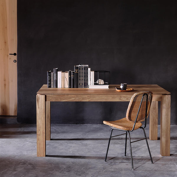 Oslo Dining Table - KNUS