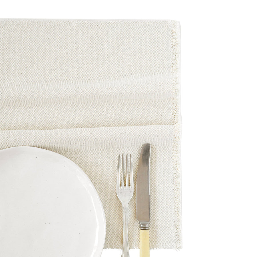 French Country Placemats Natural - KNUS