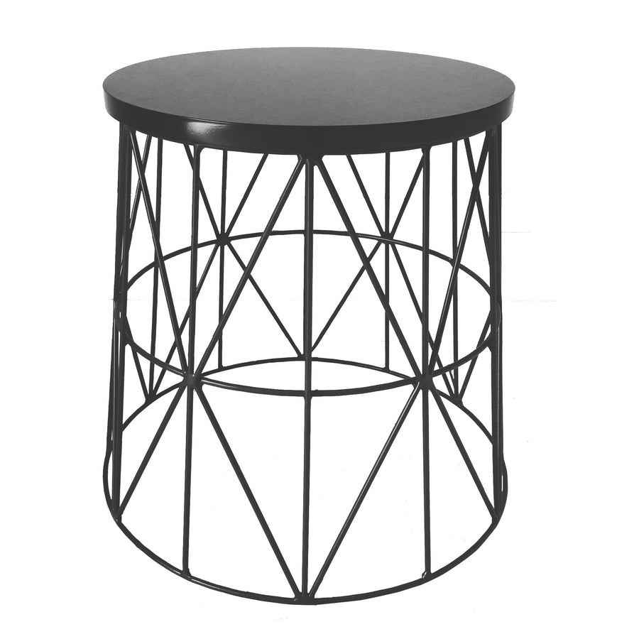 Pythag Side Table