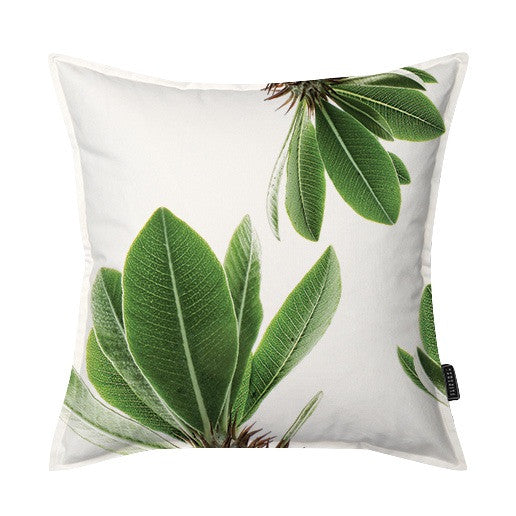 St. Verde Scatter Cushion