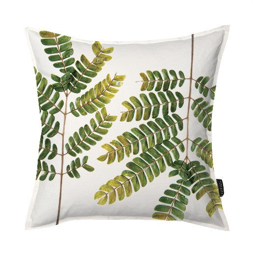 Albizia Branch Scatter Cushion