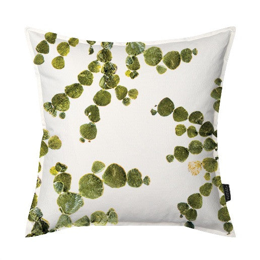 Umdloti Scatter Cushion