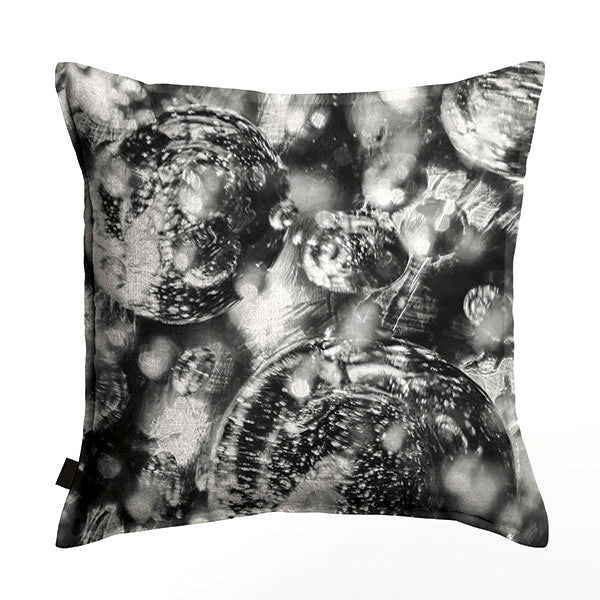 Space Scatter Cushion DBL sided print