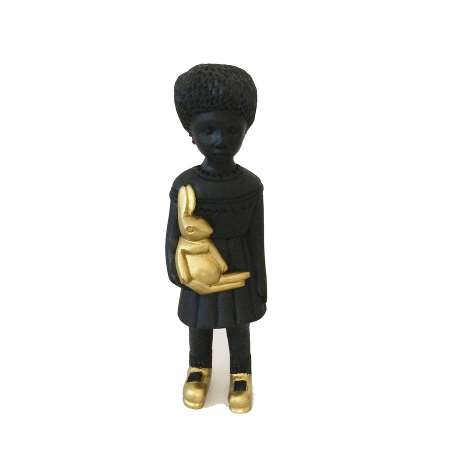 Thando Standing Doll Various Colours
