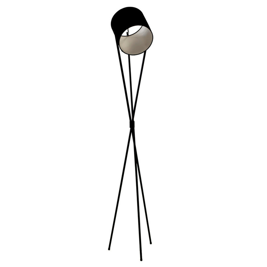 Coppo Tripod Floor Lamp - KNUS