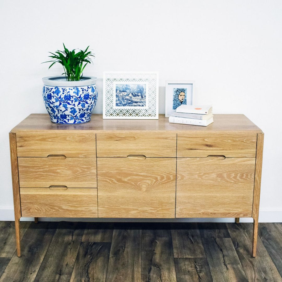 Outeniqua Sideboard