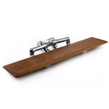 In Touch Serving Board - KNUS