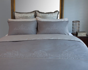 Arrabella Duvet Cover Set - KNUS