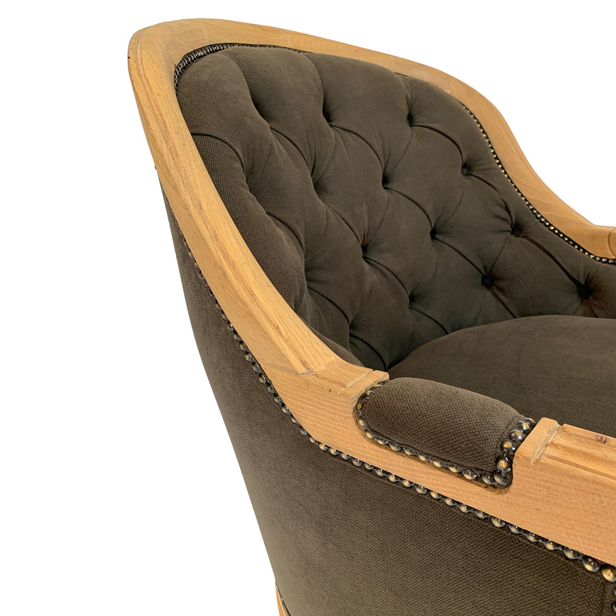 Chateau Arm Chair