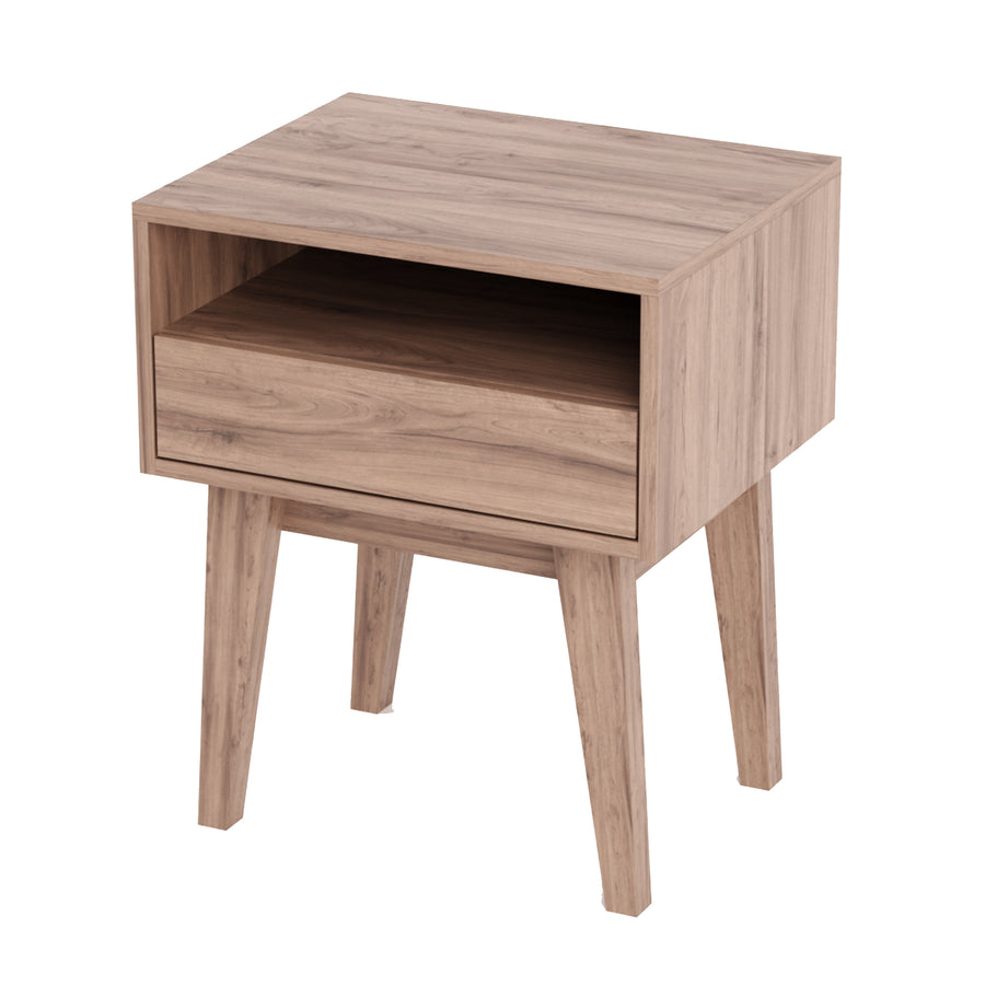 Thea Side Table - KNUS