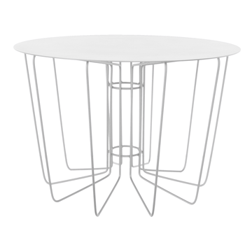 Nested Coffee Table - KNUS