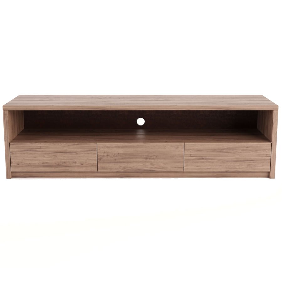 Millie TV Unit - KNUS