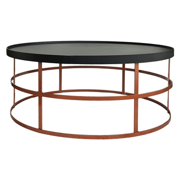 Ritter Coffee Table Loose Top - KNUS