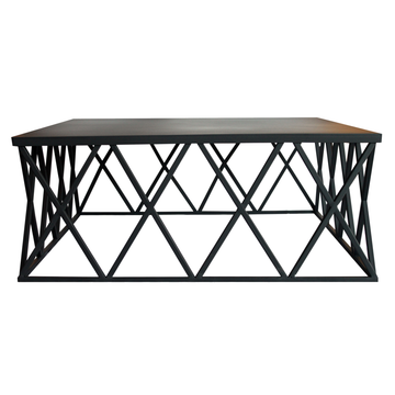 Tiffany Coffee Table - KNUS