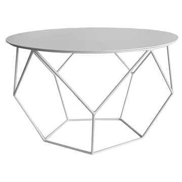 Geo Coffee Table - KNUS
