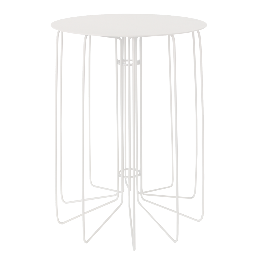 Nested Side Table