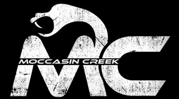Moccasin Creek