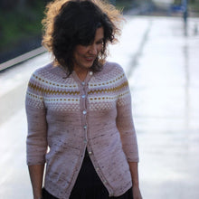 Load image into Gallery viewer, Floozy Cardigan by Truly Myrtle