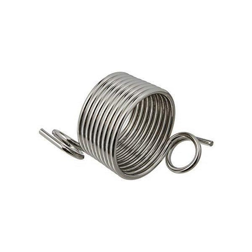 Wire Knitting Thimbles - 2 sizes