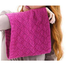 Load image into Gallery viewer, Zealana Air Lace Luxury Knitting Pattern Book Volume 2