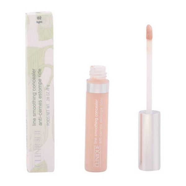 Anticernes Concealer Clinique (8 g) Clinique