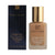 Base de maquillage liquide Double Wear Estee Lauder Estee Lauder