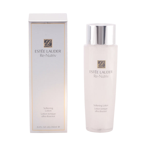 Lotion tonifiante Re-nutriv Intensive Estee Lauder