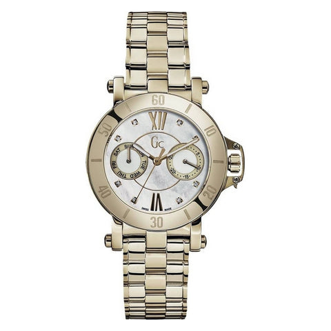 Ladies' Watch Guess X74111L1S (34 mm)