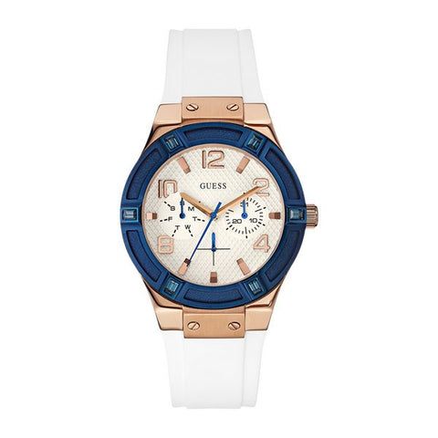 Ladies' Watch Guess W0564L1 (39 mm)