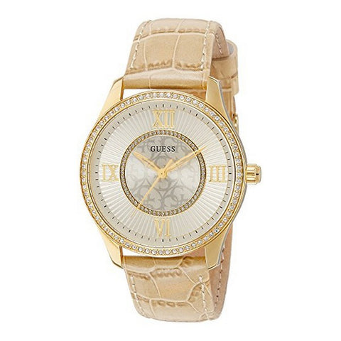 Ladies' Watch Guess W0768L2 (39 mm)