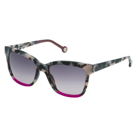 Ladies' Sunglasses Carolina Herrera SHE7445309BB (Ø 53 mm)