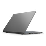"Notebook Lenovo V15 82C500JSSP 15,6"" i3-1005G1 8 GB RAM 256 GB SSD Grey"