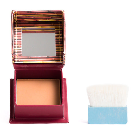 Compact Powders Hoola Benefit (8 g)