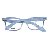 Ladies' Spectacle frame Just Cavalli JC0642-084-53 (ø 53 mm)