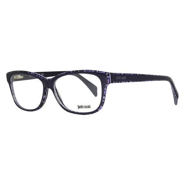 Ladies' Spectacle frame Just Cavalli JC0698-083-56 (ø 56 mm)