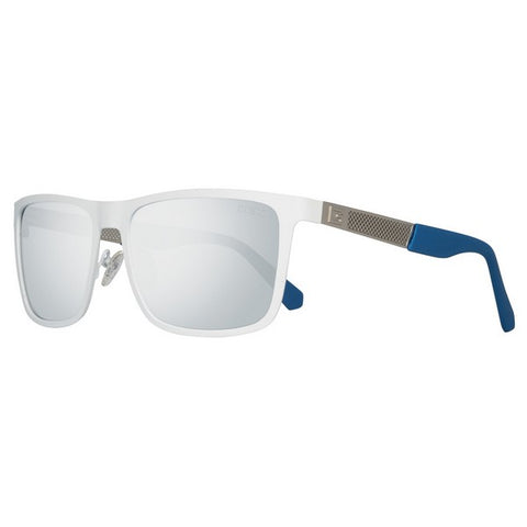Men's Sunglasses Guess GU6842-5721C