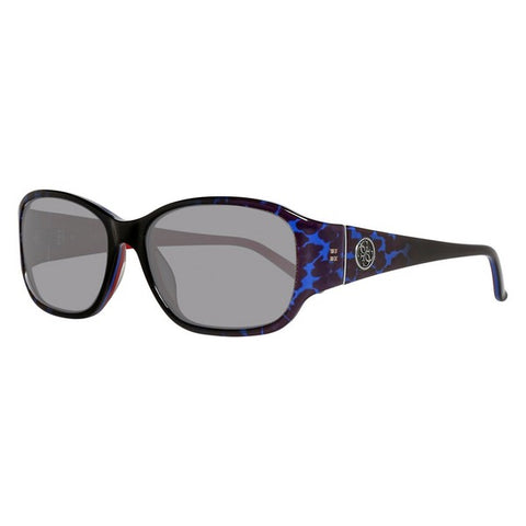 Ladies' Sunglasses Guess GU7436-5692A