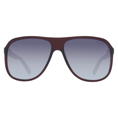Men's Sunglasses Guess GU6876-5967B