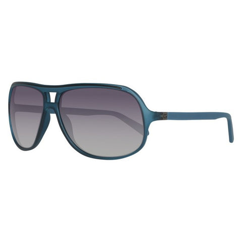 Men's Sunglasses Guess GU6877-6491B