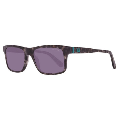 Men's Sunglasses Guess GU6886-5405A