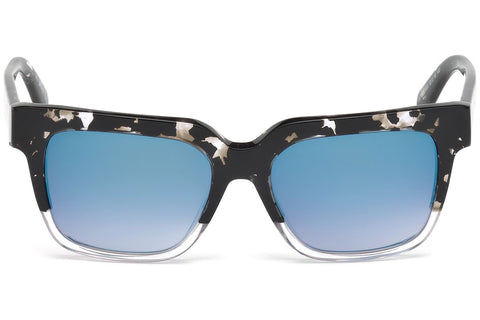 Unisex Sunglasses Just Cavalli JC780S-56X (Ø 53 mm)