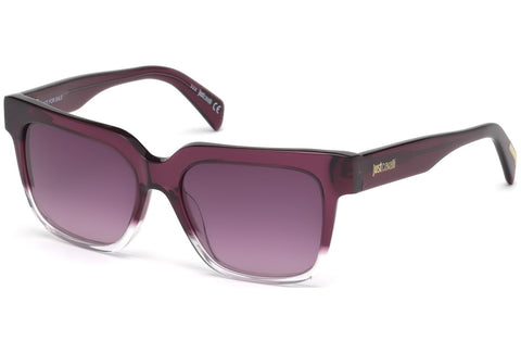 Unisex Sunglasses Just Cavalli JC780S-83Z (Ø 53 mm)